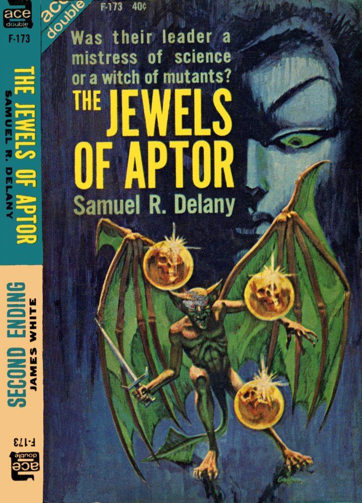 Libros de fantasía y ciencia ficción gratis